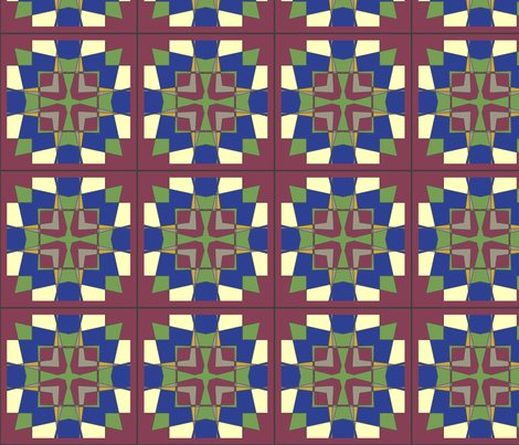Rcjc_quilt_architect_shop_preview
