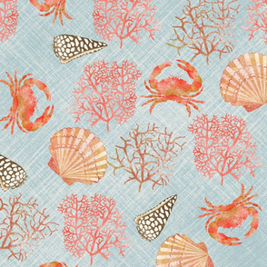 coral_reef_M
