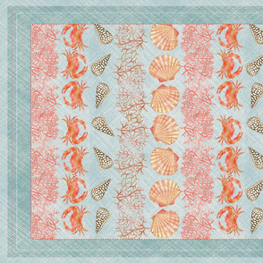 bariere_de_corail_tea_towel_3