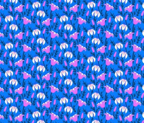 R14_0064_pattern_shop_preview