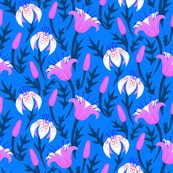R14_0064_pattern_shop_thumb