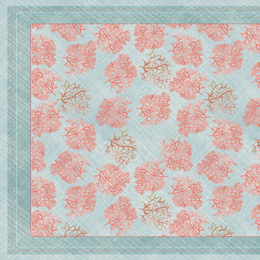 bariere_de_corail_tea_towel_4