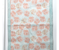 Bariere_de_corail_tea_towel_5_._comment_418211_preview