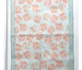 Bariere_de_corail_tea_towel_5_._comment_418211_thumb