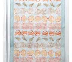 Bariere_de_corail_tea_towel_5_._comment_418212_preview
