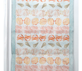 Bariere_de_corail_tea_towel_5_._comment_418212_thumb