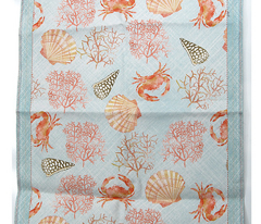 Bariere_de_corail_tea_towel_5_._comment_418213_preview