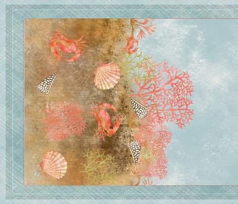 Bariere_de_corail_tea_towel_5_._shop_preview