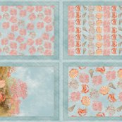 Bariere_de_corail_tea_towel_5_._shop_thumb