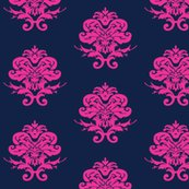 Rpink_and_navy_damask_shop_thumb