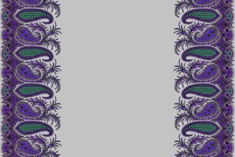 Rrrrpaisley_sublime_dowager_countess_for_bbc_54_inch_shop_preview
