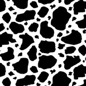 Rrrblack_and_white_cow_spots_shop_thumb