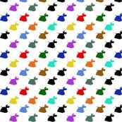 K9 colour