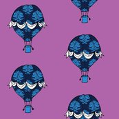 Rblue_damask_balloon_shop_thumb