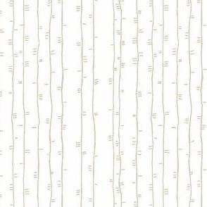 stems-driftwood 3