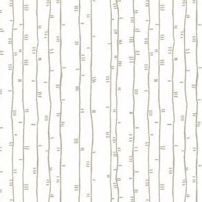 stems-driftwood 2