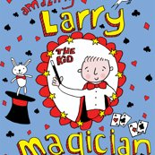 Rrrrramazing_larry_the_kid_magician-150_shop_thumb