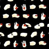 Rsleight_of_hand_shop_thumb