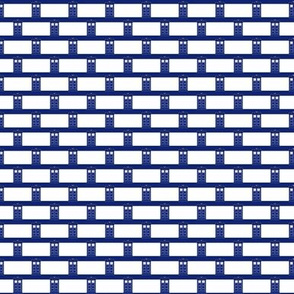 Police_Box_Broken_Stripes_-_sm