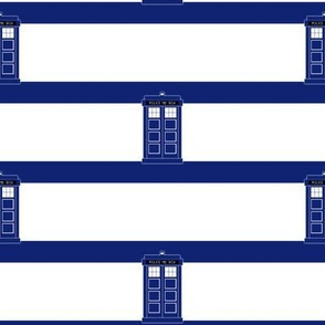 Police_Box_Broken_Stripes_wide_-_lg