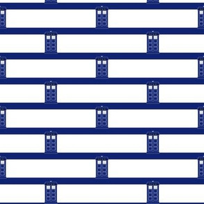 Police_Box_Broken_Stripes_wide_-_med