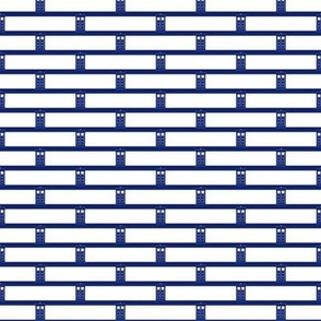Police_Box_Broken_Stripes_wide_-_sm