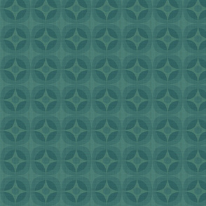 Reef Linen. Deep