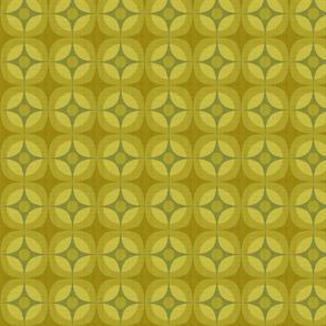 Reef Linen. Alga