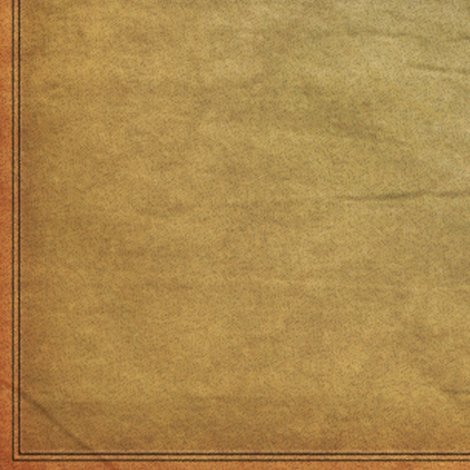 Rrmiddle_earth_map_copy_shop_preview