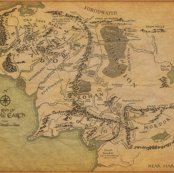 Rrmiddle_earth_map_copy_shop_thumb