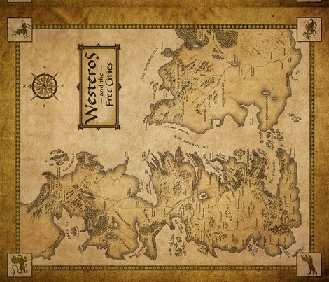 Rwesteros_map_copy_shop_preview