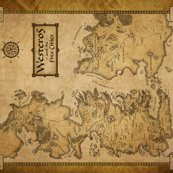 Rwesteros_map_copy_shop_thumb