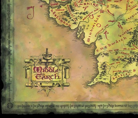 Alternate_middle_earth_map_shop_preview