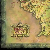 Alternate_middle_earth_map_shop_thumb