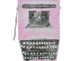 Raluther_typewriter_transparent_thumb