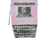 Raluther_typewriter_transparent_thumb