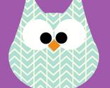 Owlyg_thumb