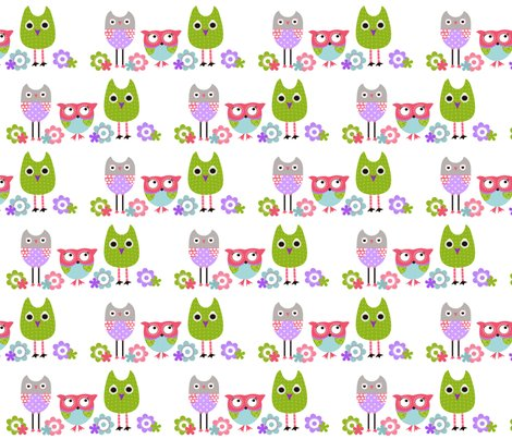 Rlavenderowls_shop_preview