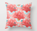 Rrcoral_reef_simple_brighter_dottier_outlined-1_comment_402100_thumb