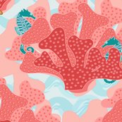 Rrcoral_reef_simple_brighter_dottier_outlined-1_shop_thumb