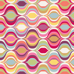 geometric_wave_L
