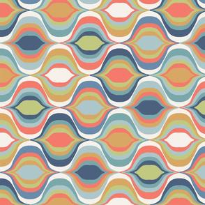 geometric_wave_bleu_corail_L