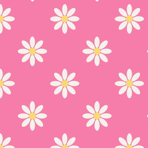 marguerite_fond_rose_L
