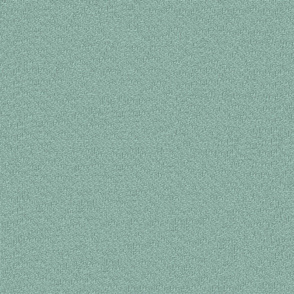 Lunaria_Background_01