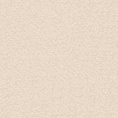 Lunaria_Background_02