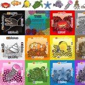 R2759513_rr0_color_book_c_150_shop_thumb