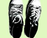 Shoes_fab_thumb