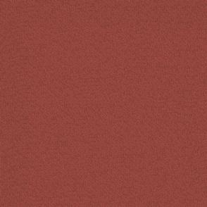 Lunaria_Background_03