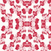 Rrriris_fabric_sample_4_ed_shop_thumb