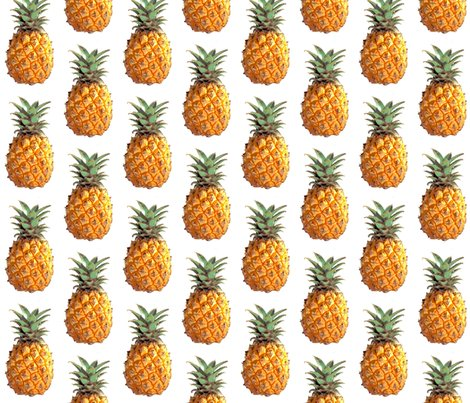Rrpineapple_shop_preview